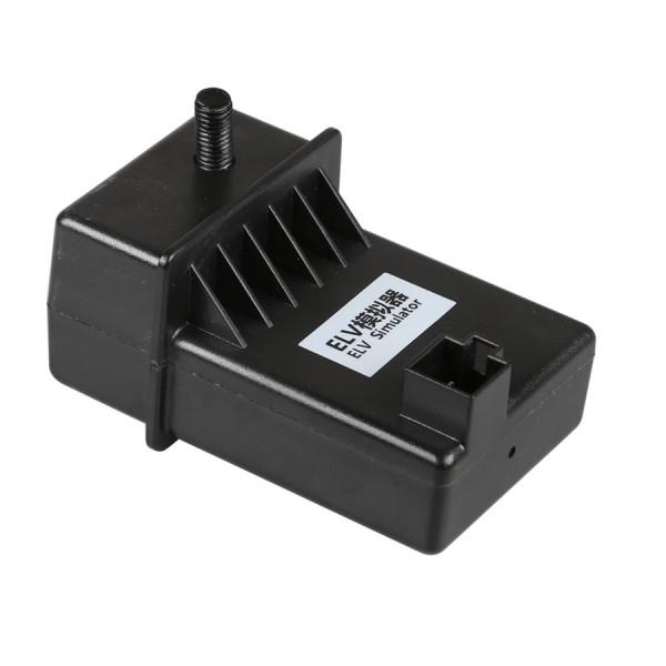 XHORSE ELV Emulator for Benz 204 207 212 with VVDI MB Tool