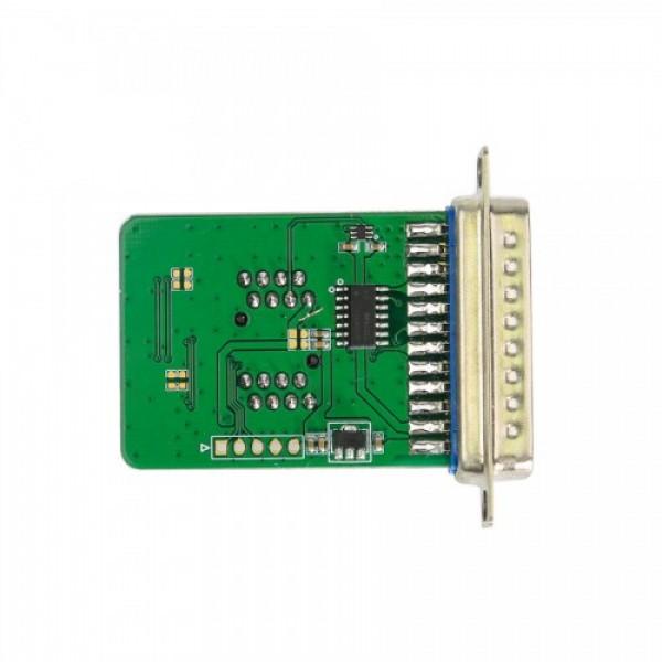 Xhorse VVDI Prog V1.0 M35080/D80 Adapter