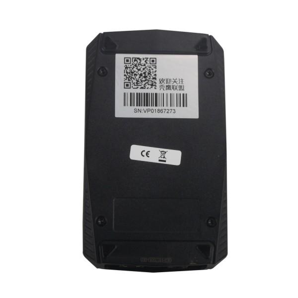 Xhorse VVDI PROG Programmer Plus PCF79XX Adapter