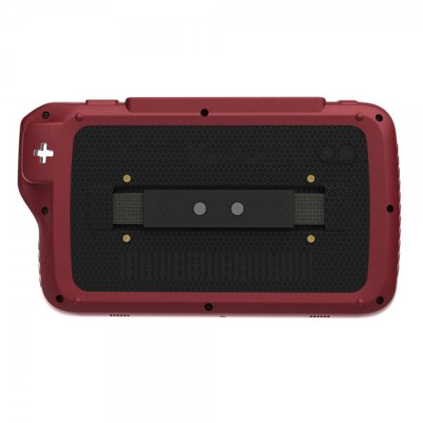 Xhorse VVDI Key Tool Plus Pad Full Configuration