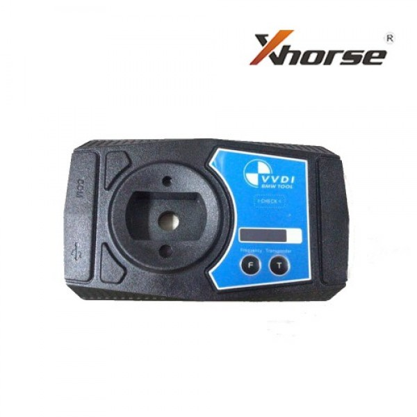 Xhorse VVDI BMW Diagnostic, Coding and Programming Too
