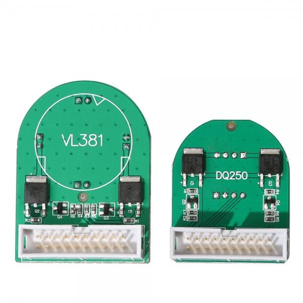 Yanhua Mini ACDP Module13 VW/Audi Gearbox Module Clone