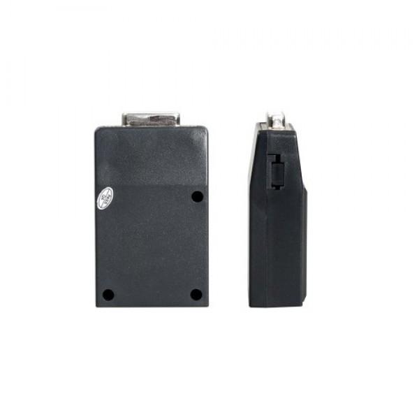 Module6 MQB/MMC Instrument Authorization with Adapters Yanhua Mini ACDP Module 6