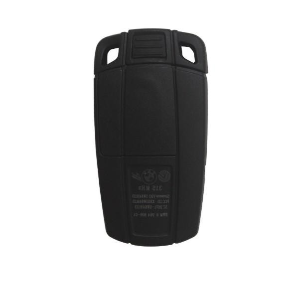YH BM3/5 Key for BMW 3/5 Series 315MHZ/433MHZ/868MHZ