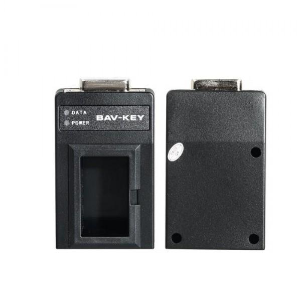 BAV-Key Adapter for Yanhua Mini ACDP