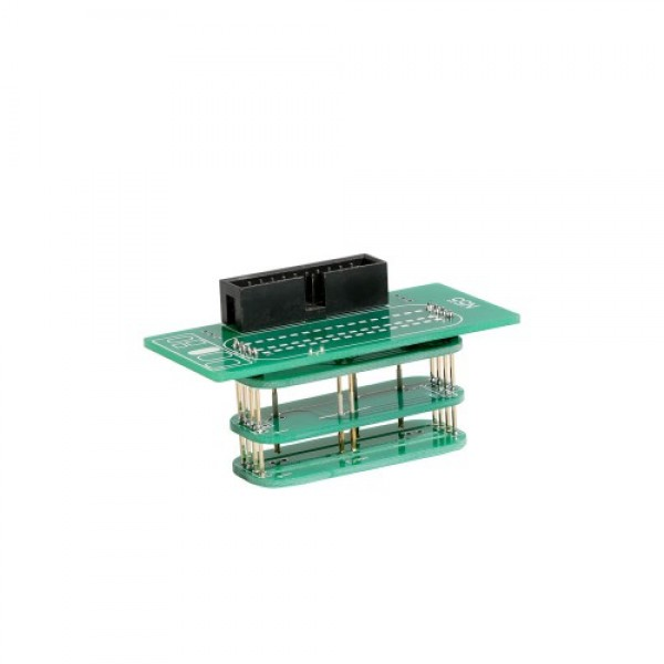 N55 Integrated Interface Board For YanHua ACDP