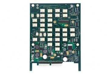 C4 motherboard problem
