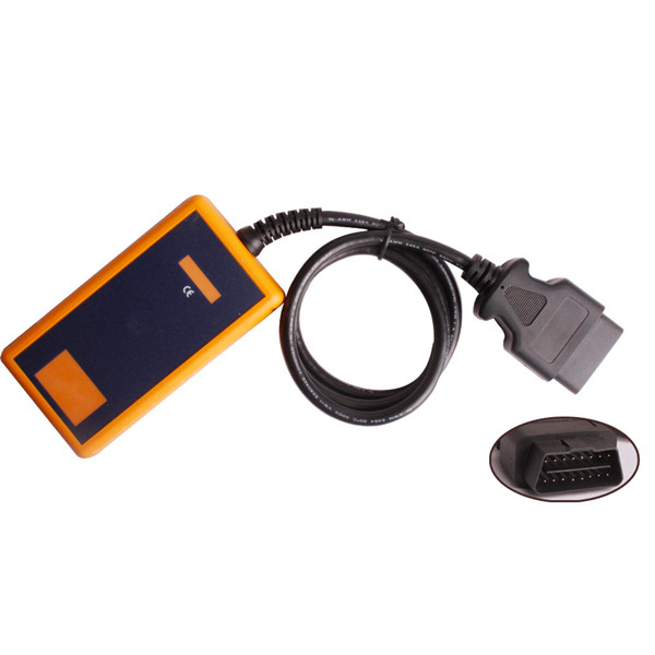 OBD SBC Tool W211/R230 ABS/SBC Tool for Benz