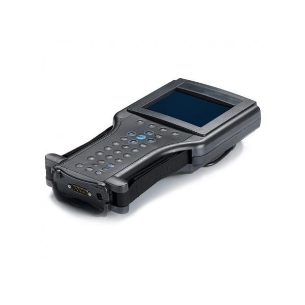 Best Quality Tech2 Diagnostic Scanner For GM/SAAB/OPEL/SUZUKI/ISUZU/Holden