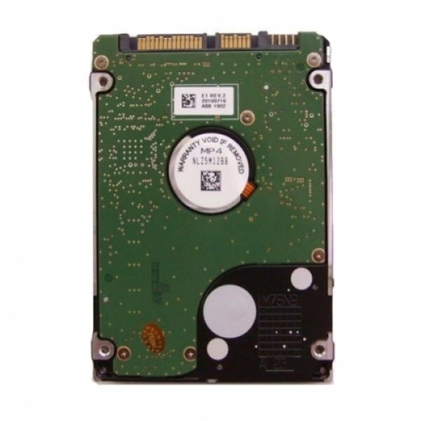 Multi-languages GDS2 3IN1 HDD Software for GM MDI Chevrolet Opel Buick