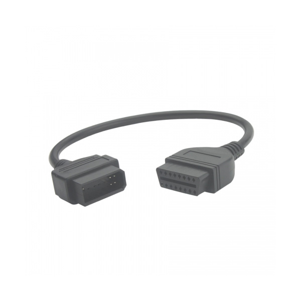 Consult III 3 For Nissan V9.21 Professional Diagnostic Tool