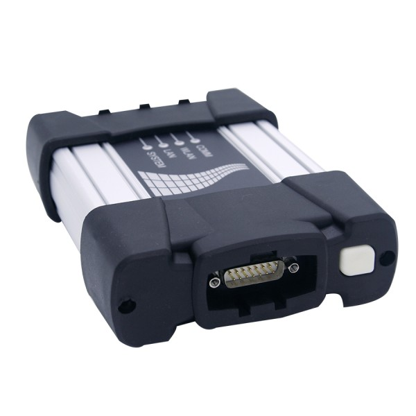 High Quality Bmw Icom Next A+B+C Diagnostic and Programming Tool