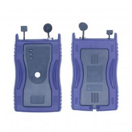 GDS VCI Diagnostic Tool for Kia & Hyundai without Record Tigger Module