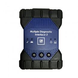 New GM MDI2 WiFi GDS2 Multiple Diagnostic tool