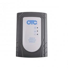 Otc Gts It3 Vim V14.10.028 OBD Diagnostic Tool For Toyota and Lexus