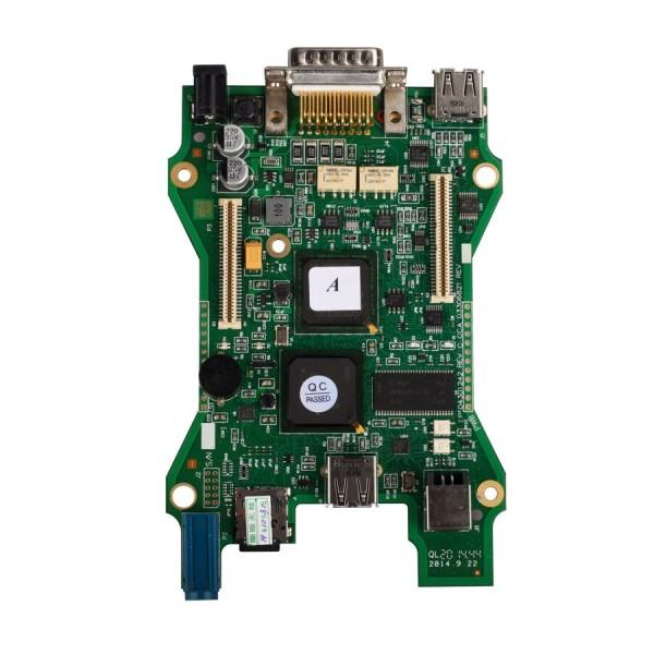 VCM IDS II With Original Design Full New Chips Vcm2 For Ford/Mazda/Land Rover and Jaguar