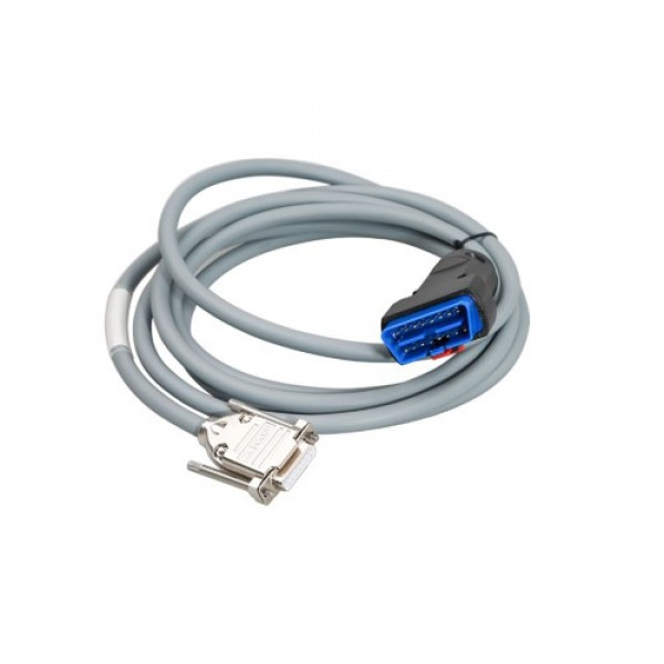 BENZ ECOM Support Diagnosis and Programming with USB Dongle for Latest Mercedes