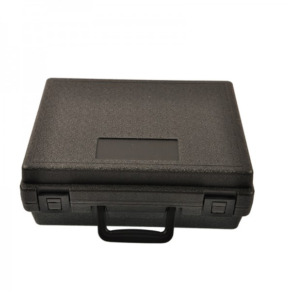Best Quality DPA5 Heavy Duty Truck Scanner with All Installers