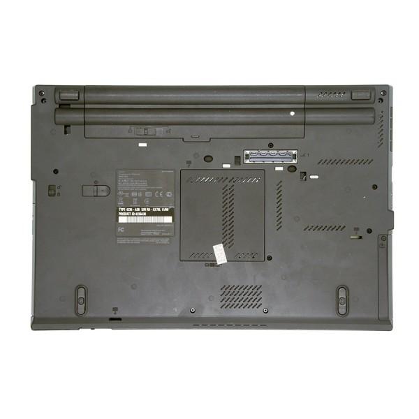 Lenovo T420 I5 CPU 2.50GHz 4GB Memory for auto diagnostic tools