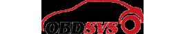 OBDSVS - China Auto Diagnostic Tool Top Center