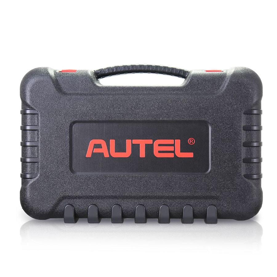 How to Register Autel Diagnostic Tools